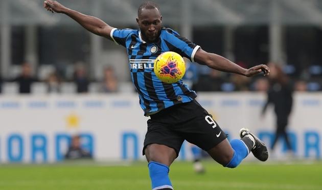 Calciomercato chấm Lukaku 7,5 điểm - Bóng Đá