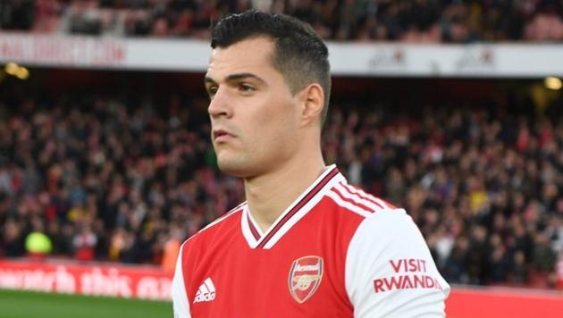 10 tiền vệ đang được các đại gia Serie A săn đón: Sao Man Utd, Arsenal góp mặt - Bóng Đá