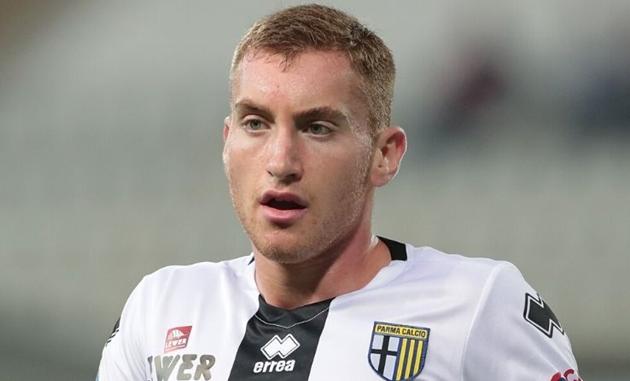 Lộ mức giá Juventus phải trả để có Kulusevski - Bóng Đá