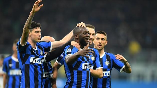 Chuyển nhượng ở Serie A: Juventus lại đi trước Inter Milan 1 bước? - Bóng Đá