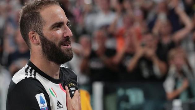 Đội hình Juventus từng tham dự trận chung kết Champions League 2016 - 2017 giờ ra sao? - Bóng Đá