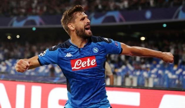 10 thương vụ chuyển nhượng đáng chờ đợi ở Serie A trong tháng 1/2020: