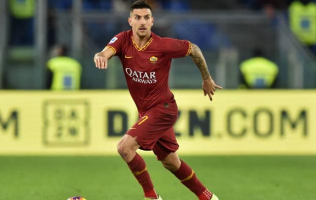 11 cầu thủ kiến tạo nhiều nhất Serie A 2019 - 2020: