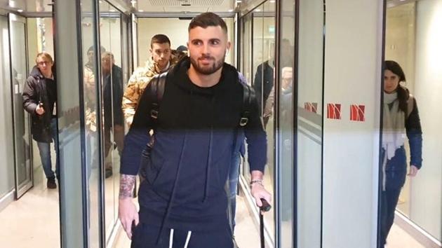 """Tip.mobi tổng hợp: Lộ số tiền Fiorentina bỏ ra để giải cứu """"bom xịt"""" của Wolves"""