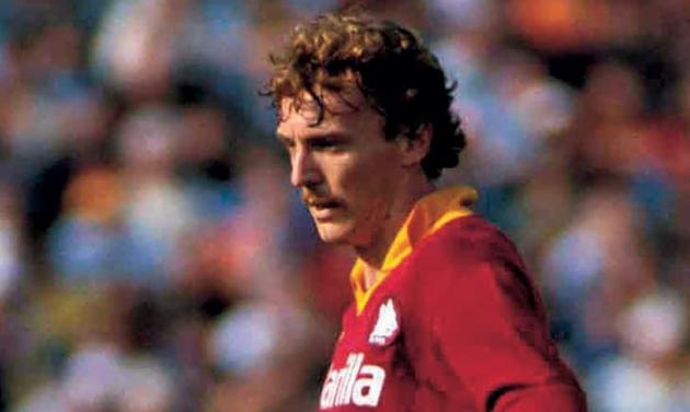 11 cầu thủ từng thi đấu cho Juventus và AS Roma: Thủ môn tự nhận là giỏi nhất thế giới - Bóng Đá