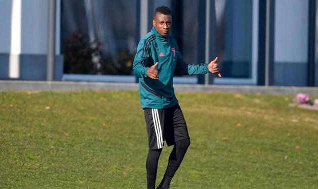 Từ Continassa, Juventus báo tin buồn cho PSG - Bóng Đá