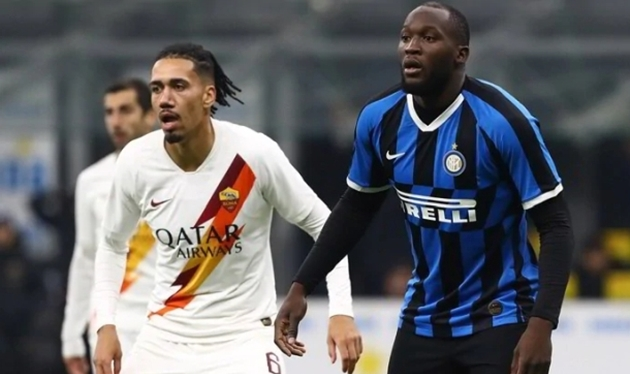Ibrahimovic, Eriksen và xu hướng chuyển nhượng mới tại Serie A - Bóng Đá