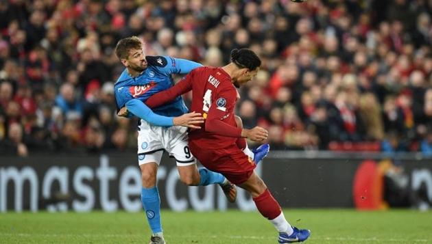 """Này Inter Milan, tại sao lại chọn Giroud mà không phải là """"Vua sư tử""""? - Bóng Đá"""
