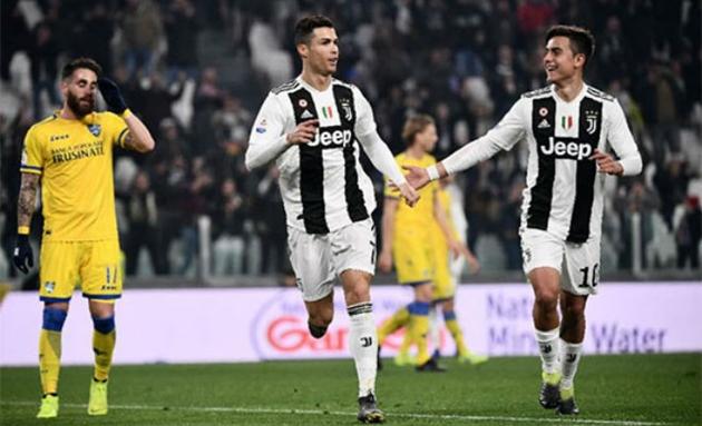 Đội hình của Juventus cách đây 1 năm, giờ ra sao? - Bóng Đá