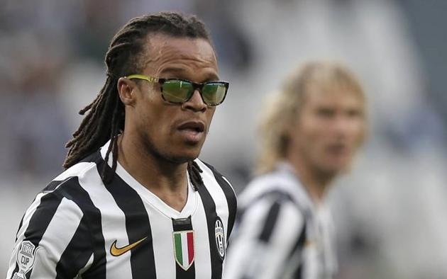 11 cầu thủ từng khoác áo Juventus và Inter Milan: Pirlo, Ibrahimovic và ai nữa? - Bóng Đá