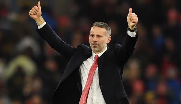 Đội hình Man Utd từng tham dự trận chung kết Champions League 2010 - 2011 giờ ra sao? - Bóng Đá