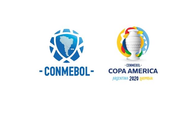 Hoãn Copa America - Bóng Đá