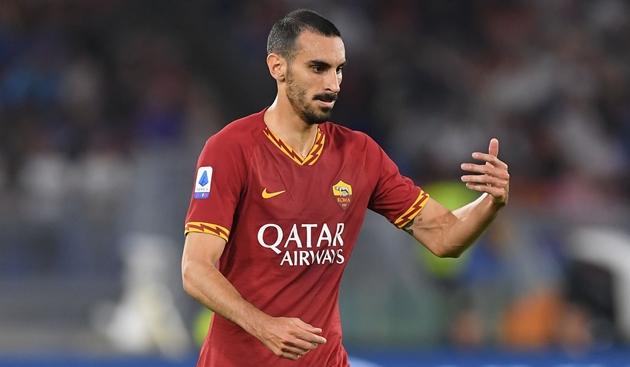 6 cầu thủ được hưởng lợi từ việc hoãn VCK EURO: Lukaku có mặt - Bóng Đá