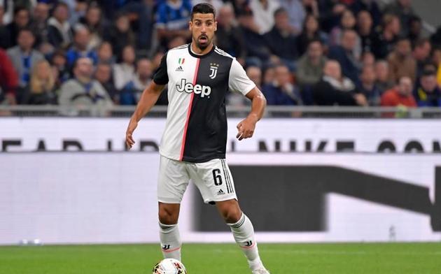 11 tân binh của Juventus trong mùa hè năm 2015 giờ ra sao? - Bóng Đá
