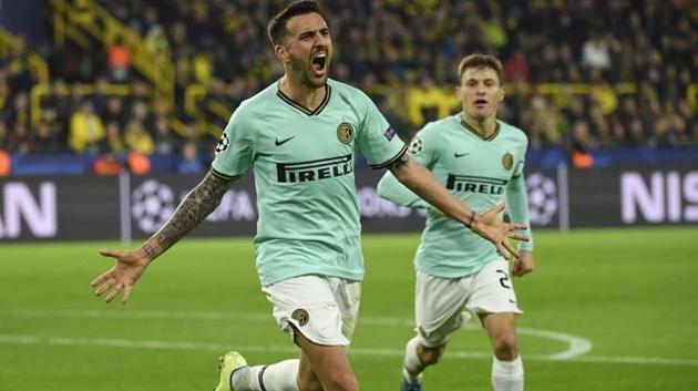 4 ngôi sao sẽ rời Inter Milan để đến Premier League; 3 đi theo chiều ngược lại - Bóng Đá