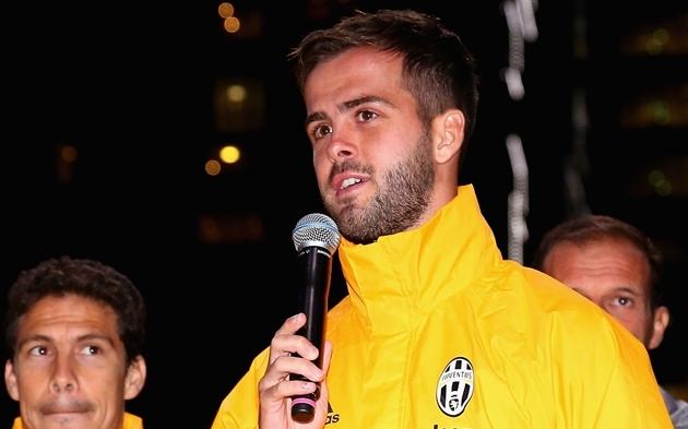 5 tân binh của Juventus trong mùa hè năm 2016 giờ ra sao? - Bóng Đá