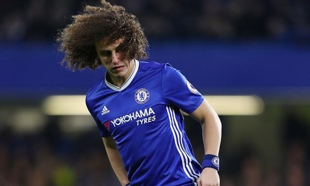 5 tân binh của Chelsea trong mùa hè năm 2016 giờ ra sao? - Bóng Đá