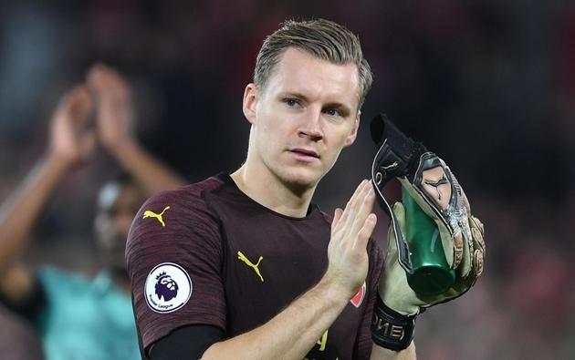 5 tân binh của Arsenal trong mùa hè năm 2018 - Bóng Đá