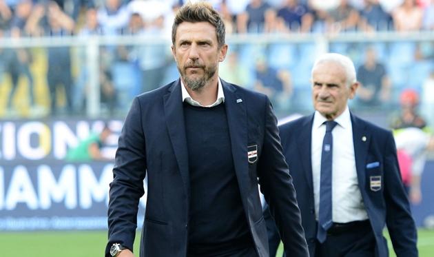 Dàn sao từng giúp AS Roma đánh bại Barcelona năm 2018 giờ ra sao? - Bóng Đá