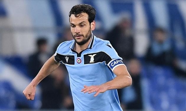 10 cầu thủ ĐT Italia từng tham gia loạt sút penalty với ĐT Đức ở EURO 2016 giờ ra sao? - Bóng Đá