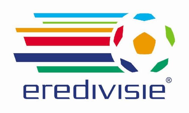CHÍNH THỨC: Giải VĐQG Hà Lan kết thúc, tin buồn cho Ajax - Bóng Đá