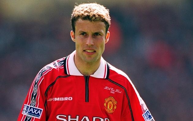 12 sao Na Uy từng chơi bóng ở Premier League: