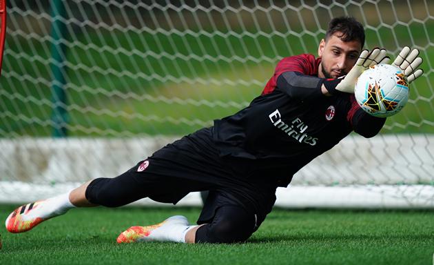 AC Milan tập 23.5 - Bóng Đá