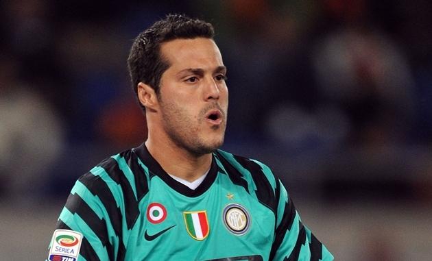 8 cầu thủ Brazil từng có hơn 100 lần khoác áo Inter Milan: Ronaldo, Maicon và ai nữa? - Bóng Đá