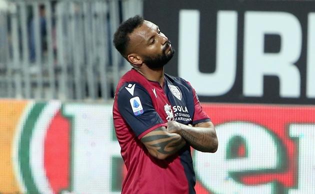 10 cầu thủ dẫn đầu danh sách ghi bàn Serie A 2019 - 2020 - Bóng Đá