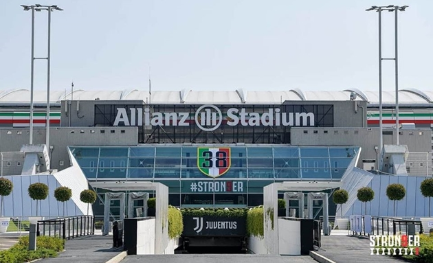 Moratti và Tardelli tranh cãi gay gắt vì Scudetto của Juventus - Bóng Đá