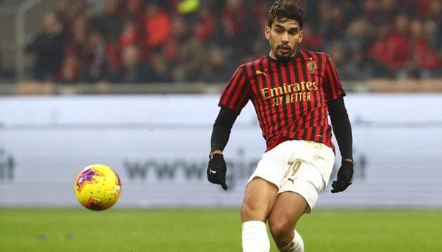 12 cái tên nằm trong danh sách thanh lý của AC Milan: Cựu sao Liverpool, Chelsea góp mặt - Bóng Đá