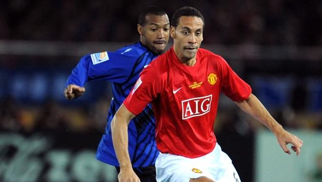 10 thương vụ chuyển nhượng trung vệ thành công nhất trong 20 năm qua: 3 cựu sao Man Utd góp mặt - Bóng Đá