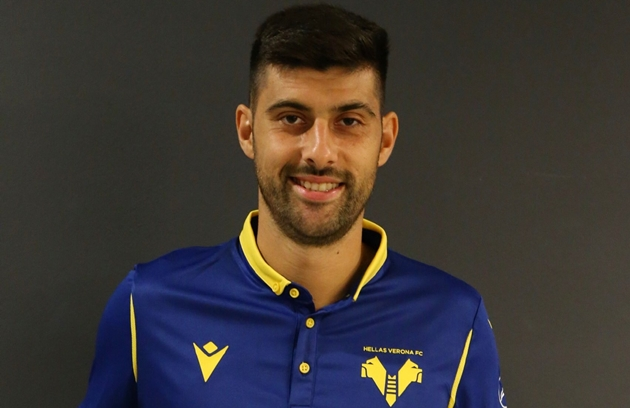 Tonali, Kolarov và 8 thương vụ chuyển nhượng đã được hoàn tất ở Serie A trong tuần qua - Bóng Đá