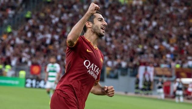 Cái tên đầu tiên phải nói đến là cựu tiền vệ của Manchester United và Arsenal, Henrikh Mkhitaryan khi đội tuyển Armenia của anh không thể cạnh tranh với những địch thủ khác tại vòng loại EURO 2020.
