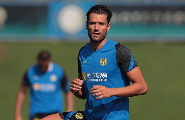Conte lên kế hoạch mang bộ đôi của Chelsea về Inter Milan (Kante và Emerson) - Bóng Đá