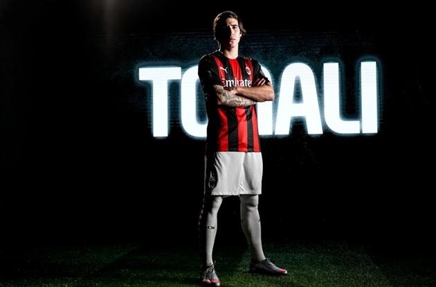 Ross Barkley joins Aston Villa: The 10 most valuable loan deals of the summer window - Bóng Đá