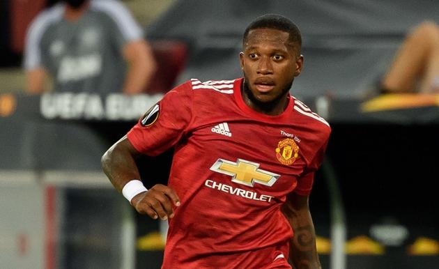 Đội hình Man Utd từng lội ngược dòng trước PSG năm 2019 giờ ra sao? - Bóng Đá