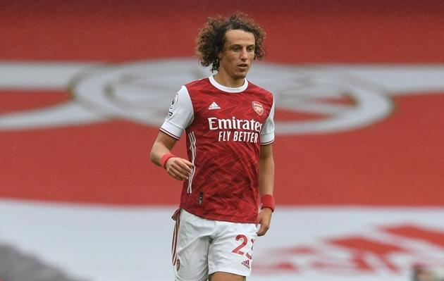 Khai màn Europa League, Arsenal ra sân với đội hình nào? - Bóng Đá