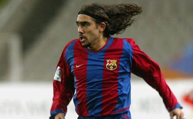 Từ Ibrahimovic đến Dani Alves: 11 cầu thủ từng khoác áo Barca và Juve - Bóng Đá