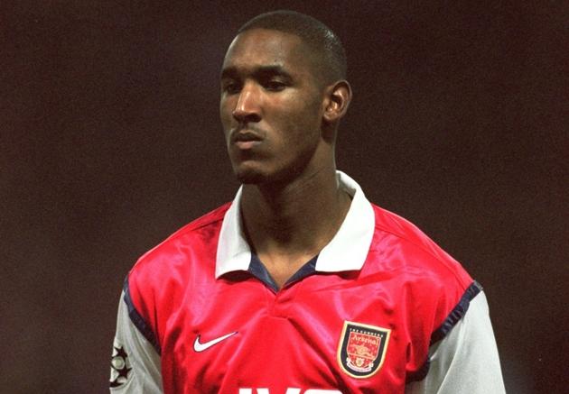Arsene Wenger names the former Arsenal star he regrets not re-signing - Bóng Đá