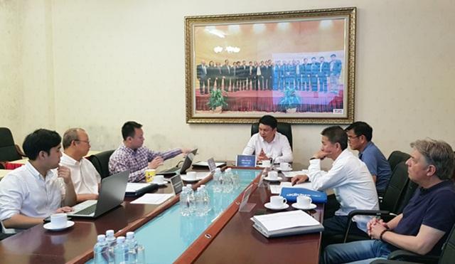 HLV Park Hang-seo chốt kế hoạch cho ĐT Việt Nam chuẩn bị AFF Cup 2018 - Bóng Đá