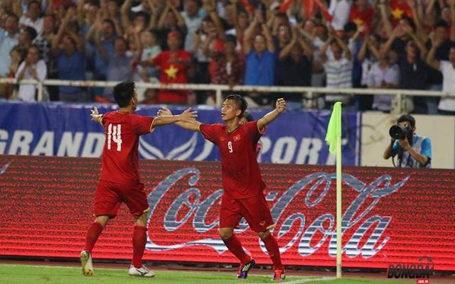 5 điểm nhấn U23 Việt Nam 1-1 U23 Uzbekistan: Bộ khung lộ diện - Bóng Đá