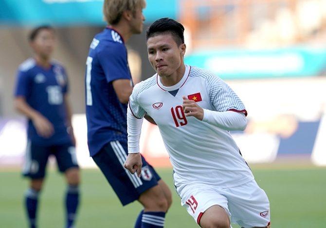 Điểm tin bóng đá Việt Nam sáng 10/09: Lãnh đạo Hà Nội FC nói về khả năng ra nước ngoài của Quang Hải - Bóng Đá