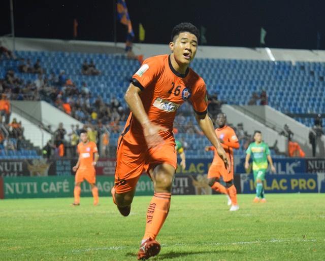 Điểm tin bóng đá Việt Nam tối 10/09: Tuyển thủ U23 Việt Nam nói gì khi trở về V-League? - Bóng Đá