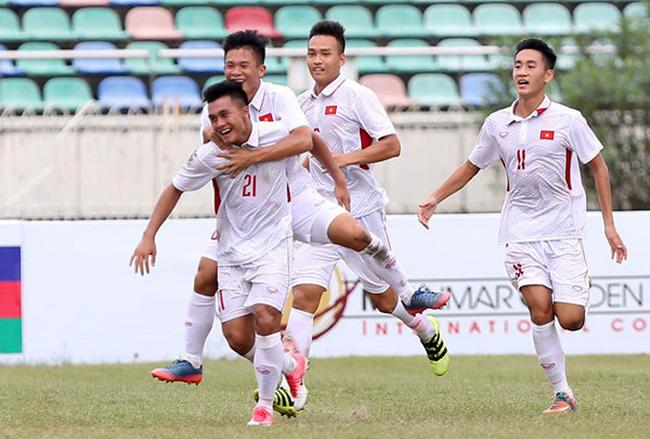 Điểm tin bóng đá Việt Nam tối 12/09: Hà Nội FC CHỐT tương lai của Quang Hải - Bóng Đá