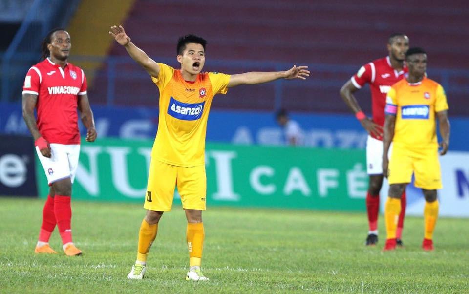 Điểm tin bóng đá Việt Nam tối 16/09: BLV Quang Huy ngán ngẫm với trọng tài Việt - Bóng Đá