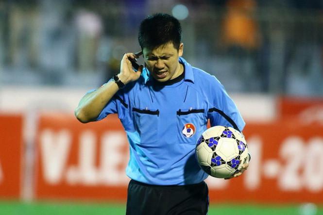 Điểm tin bóng đá Việt Nam sáng 18/09: Việt Nam sắp đón cúp vàng AFF Cup - Bóng Đá
