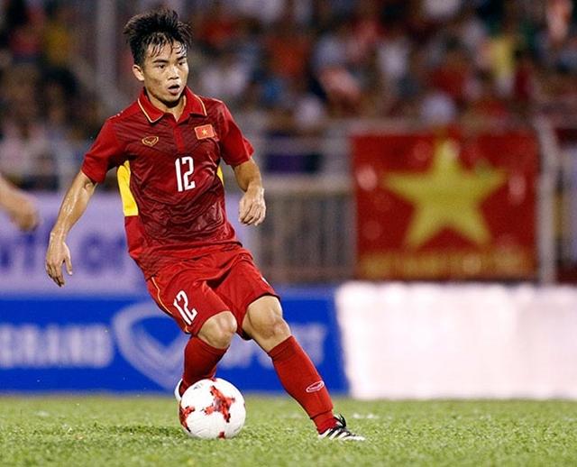 Điểm tin bóng đá Việt Nam tối 08/10: HAGL bất ngờ triệu hồi cựu nhạc trưởng của U20 Việt Nam - Bóng Đá