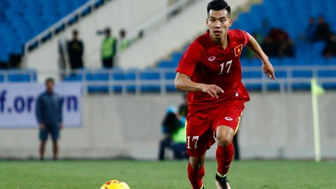 Điểm tin bóng đá Việt Nam sáng 10/10: HLV Park Hang-seo đã có trợ lý mới thay Huy Khoa - Bóng Đá