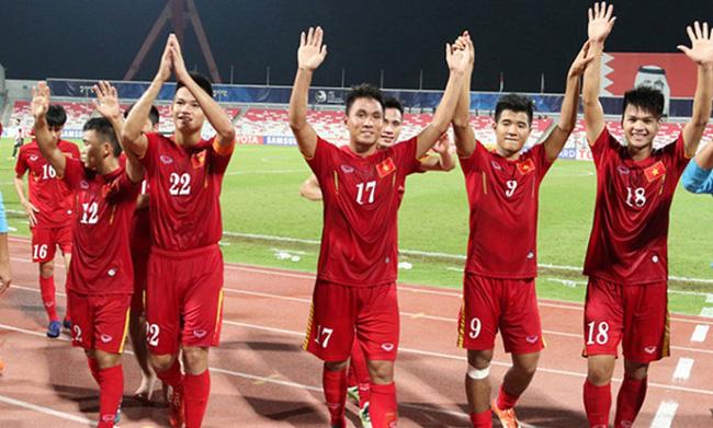 Đức Chinh, Quang Hải có cơ hội